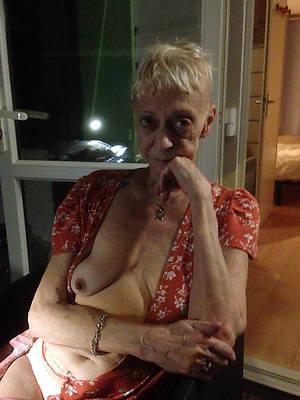 mature grannies naked hot porn pics