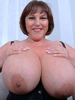 big titty mature xxx dirty sex pics