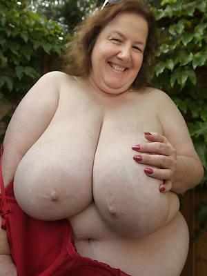 big titted mature women high def porn