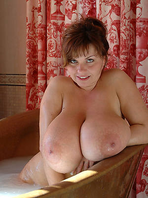 naked of age big tits pictures
