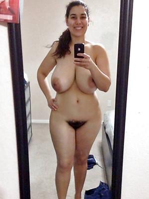 mature queasy amateur sex pics