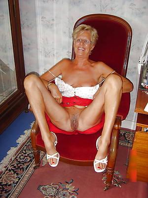 hot older mature high def porn