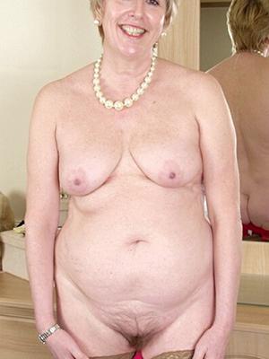 ancient lady free hot slut porn pic