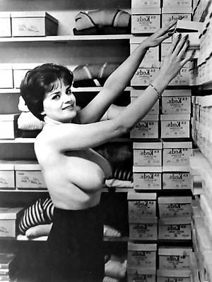 vintage german mature porno pictures
