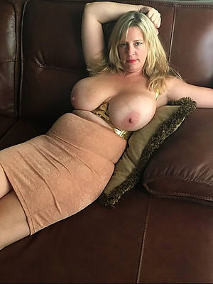 mature blonde mom free porn ichor