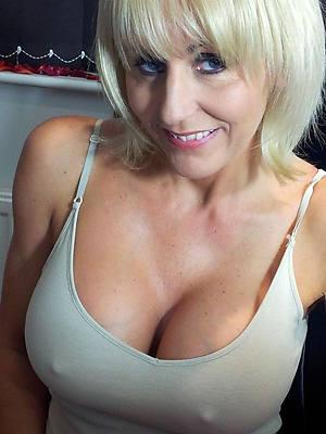 nude ladies over 40 big pussies