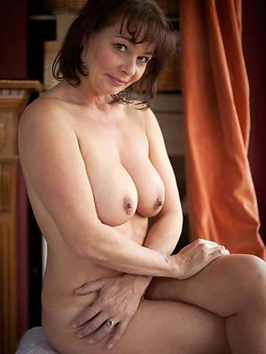 mere ladies over 40 porno pics