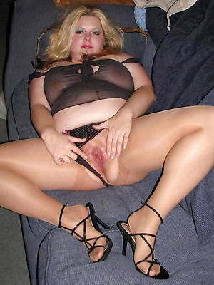 mature pantyhose soles free porn mobile