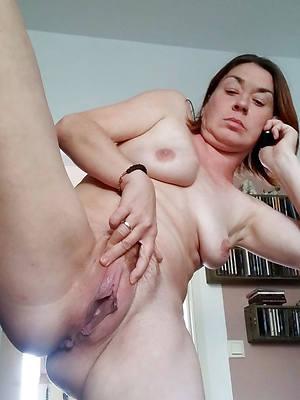 sexy naked hot mature cougars