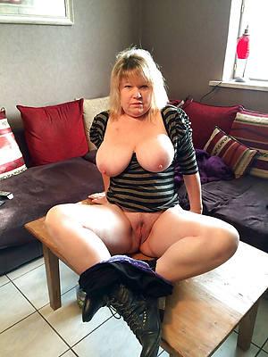 unorthodox porn pics be advisable for hot mature tits