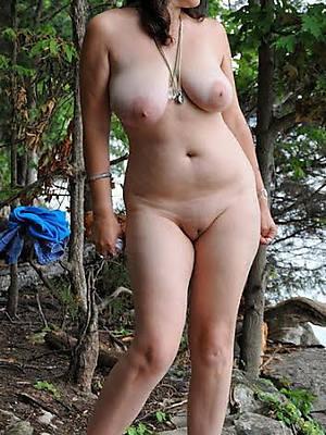 mature ladies outdoors free hot slut porn