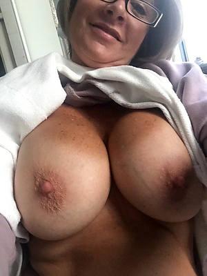 nude selfshots mature Bohemian hot slut porn