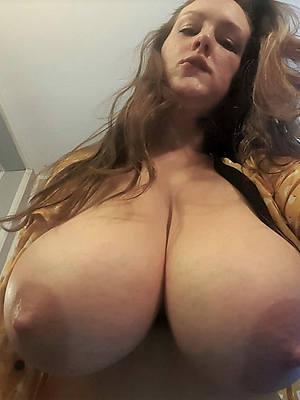 nude selfshots mature