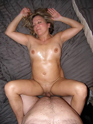 mature pussy fucked free porn mobile