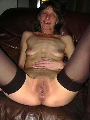sexy mature xxx having sex