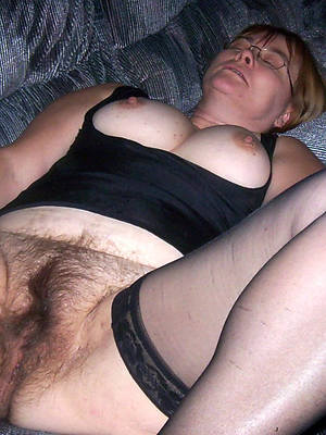 horny grown up unshaved high def porn