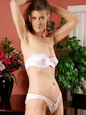 mature ladies over 50 having intercourse