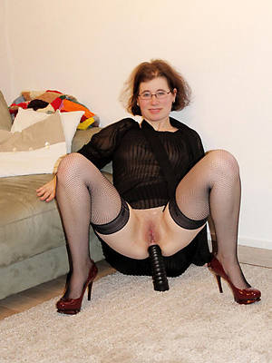 amateur big ass mature anal