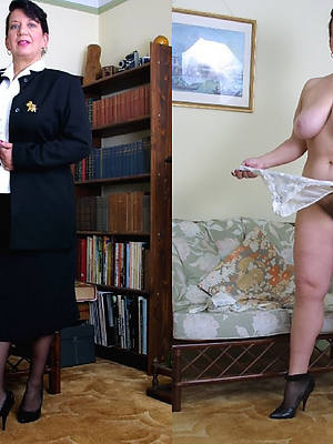of age dressed shorn amature adult home pics