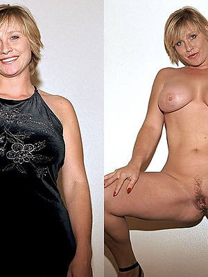 moms dressed and undressed dirty sexual connection pics