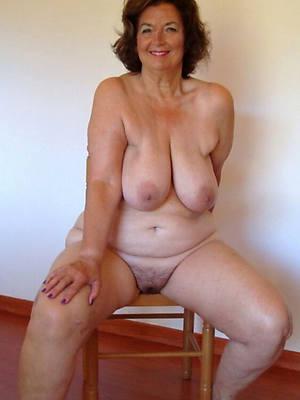 free european mature porno pics