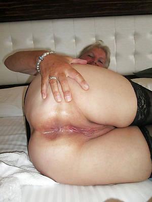 sweet nude beamy plunder mature galleries