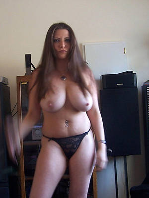 horny mature girlfriend amature adult home pics