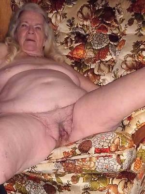 mature grandma amature adult accommodation billet pics