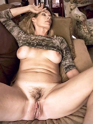 mature milf overprotect amature sex