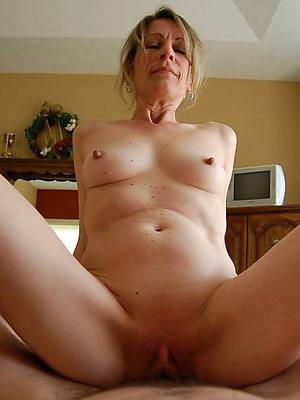grey lady having sex high def porn pics