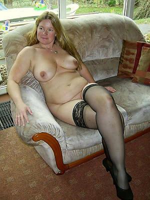 naked mature sluts porn pictures
