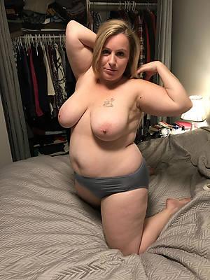 sweet nude mature tattoo photos