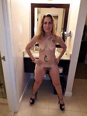 mature tattoo amateur tits
