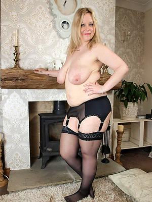 white lass big pussies