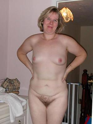 sexy mature white ass porno pictures