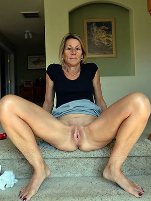 50 plus mature porn before you can say 'Jack Robinson' no way