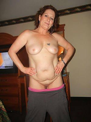 women over 50 abusive coition pics