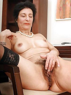 divest ladies over 50