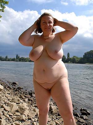 thick mature ladies porn pic download