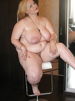 mature beamy Bristols nude pics
