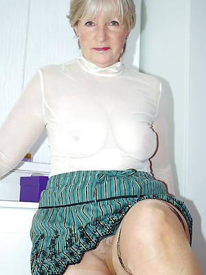 sexy mature ladies photo
