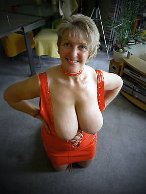 sexy adult tits pics porno pictures