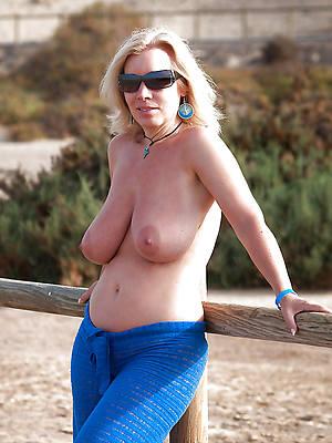 of age tits pics porn