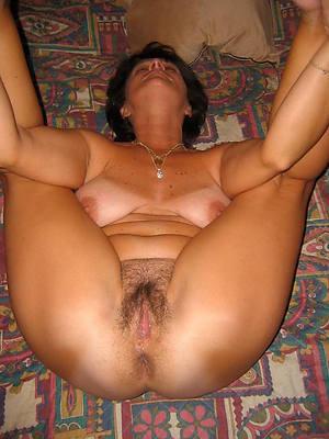 amateur naked ladies amateur tits