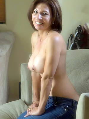 sexy beautiful naked mature women pics