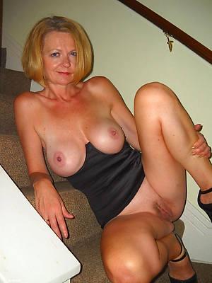 beautiful mature nudes hot porn