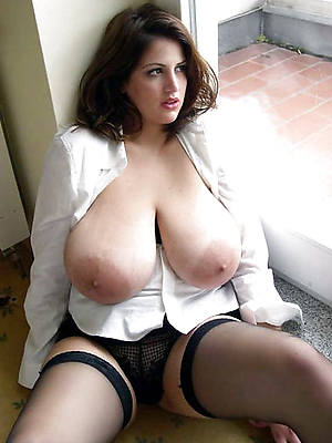 sexy nude mature models