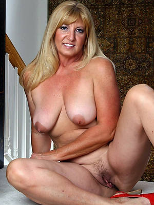 mature undisguised models porn pictures