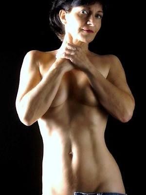 naked full-grown models porn gallery
