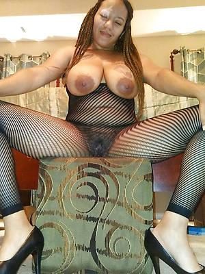 mature ebony sluts ameture porn pics
